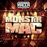 Macca Monster Mac