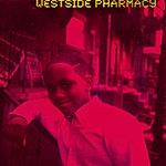 Japhia Life Westside Pharmacy