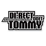 Di-rect Di-Rect Doet Tommy