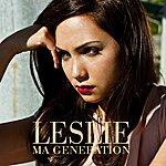 Leslie Ma Génération (Radio Edit)