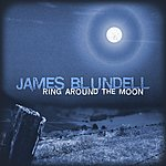 James Blundell Ring Around The Moon