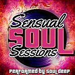 Soul Deep Sensual Soul Sessions
