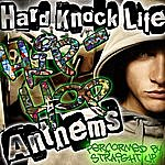 Straight Up Hard Knock Life: Hip-Hop Anthems
