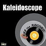 Off The Record Kaleidoscope - Single