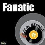 Off The Record Fanatic - Single