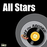 Off The Record All Stars - Single