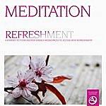 Andreas Meditation - Refreshment Vol. 2
