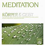Chris Conway Meditation - Body And Mind German