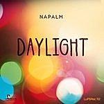 Napalm Daylight
