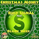 Busy Signal Christmas Money - Single