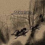 The Sapphires Carriers