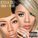 Keyshia Cole Woman To Woman (Deluxe)