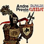 André Previn Camelot