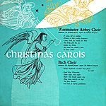 Westminster Abbey Choir Christmas Carols