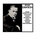 Peter Dawson Peter Dawson Sings Opera