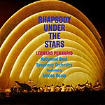 Leonard Pennario Rhapsody Under The Stars