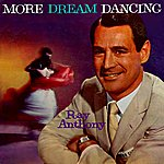 Ray Anthony More Dream Dancing