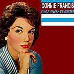 Connie Francis Connie Francis Sings Jewish Favourites
