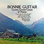 Bonnie Guitar Green,Green Grass Of Home