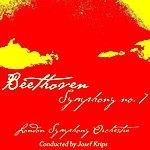 London Symphony Orchestra Beethoven Symphony No 7