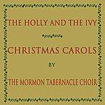 Mormon Tabernacle Choir Christmas Carols
