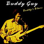 Buddy Guy Buddy's Blues