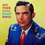 Ray Price Ray Price Sings Heart Songs