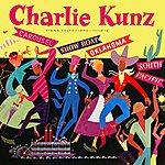 Charlie Kunz Piano Selection