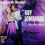 Guy Lombardo & His Royal Canadians Dance In The Moonlight