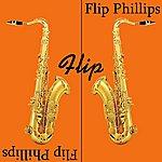 Flip Phillips Flip