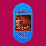 Gene Ammons Jug & Sonny