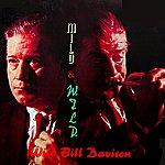 Wild Bill Davison Mild And Wild