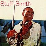 Stuff Smith Stuff Smith