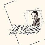 Al Bowlly Pettin' In The Park