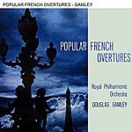 Royal Philharmonic Popular French Overtures