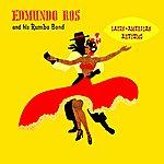 Edmundo Ros Latin-American Rhythms