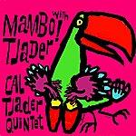 Cal Tjader Mambo With Tjader