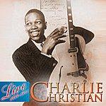 Charlie Christian Live 1939-1941