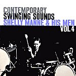 Shelly Manne Shelly Manne & His Men Volume 4