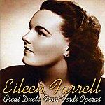 Eileen Farrell Great Duets From Verdi Operas