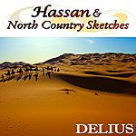 Royal Philharmonic Orchestra Hassan & North Country Sketches