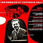 Mel Powell Jam Session At Carnegie Hall
