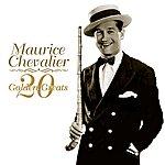 Maurice Chevalier 20 Golden Greats