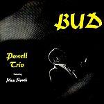 Bud Powell Bud
