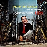 Pete Rugolo An Adventure In Sound - Reeds