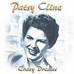 Patsy Cline Crazy Dreams