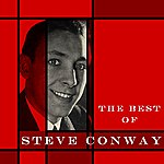 Steve Conway The Best Of Steve Conway