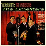 The Limeliters Tonight: In Person