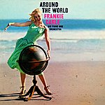 Frankie Carle Around The World