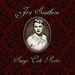 Jeri Southern Sings Cole Porter